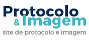 Protocolo & Imagem